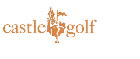 Miniature Golf Course Design and Themes | Castle Golf<