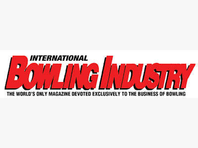 link to bowling industry