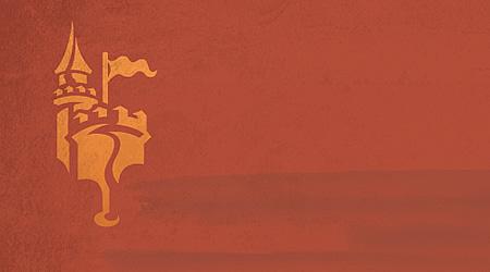 Miniature Golf Course Design Plans Html on batting cage design plans, sauna design plans, mini golf design plans, gym design plans, golf course house plans, zoo design plans, campground design plans, fitness center design plans, portable miniature golf plans, pavilion design plans, beach design plans, lemonade stand design plans, bar design plans, golf course floor plans, putting green design plans, business center design plans, pool design plans, hotel design plans, backyard miniature golf plans, playground design plans,